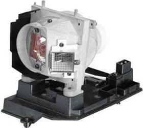 MicroLamp ML12444 Ersatzlampe