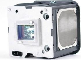 InFocus SP-LAMP-020 spare lamp