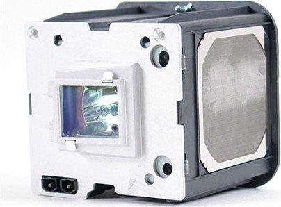 InFocus SP-LAMP-020 Ersatzlampe