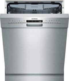 Siemens iQ300 SN436S00EE