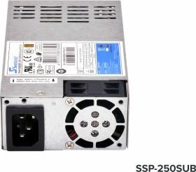 Seasonic Flex SUB 250W Flex-ATX 2.31 (SSP-250SUB)