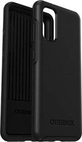Otterbox Symmetry für Samsung Galaxy S20 schwarz (77-64287)