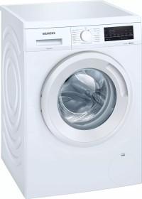 Siemens iQ500 WU14UT20 Frontlader
