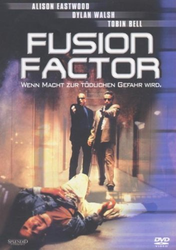 Fusion Factor -- via Amazon Partnerprogramm