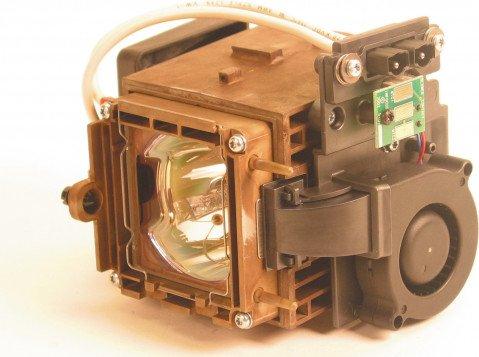 InFocus SP-LAMP-022 Ersatzlampe