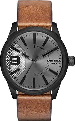 diesel DZ1764 -- via Amazon Partnerprogramm