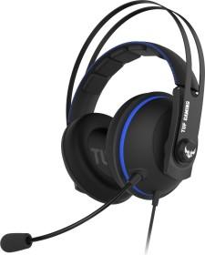ASUS TUF Gaming H7 Core blau (90YH01TB-B1UA00)