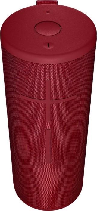 Ultimate Ears UE Megaboom 3 Sunset Red (984-001406)