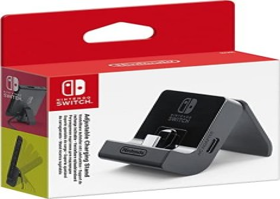 Nintendo switch Ladeaufsteller (switch) (2513166)