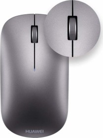 Huawei Bluetooth Mouse grey, USB (02452412)