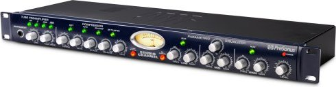 PreSonus Studio Channel -- via Amazon Partnerprogramm