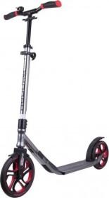 Hudora CLVR 250 Scooter anthrazit (14835)