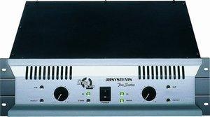 JBSystems C2-450