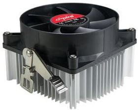 Spire CoolReef II (SP804S3)