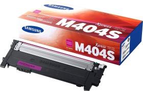 Samsung Toner CLT-M404S magenta (SU234A)