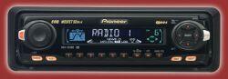 Pioneer DEH-3330R