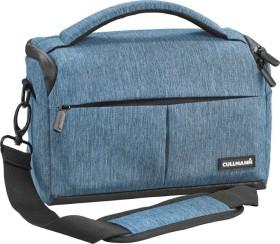 Cullmann Malaga Maxima 70 shoulder bag blue (90373)