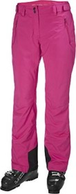 Helly Hansen Legendary Skihose lang dragon fruit (Damen) (65683-181)
