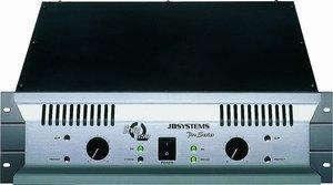 JBSystems C2-650