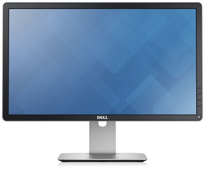 "Dell P2414H, 23.8"" (860-BBBQ)"
