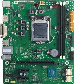 Fujitsu D3400-B (S26361-F5012-V122)