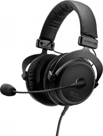 beyerdynamic MMX 300 (2. Generation) (718300)