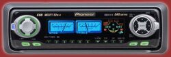Pioneer DEH-P7300R