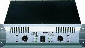JBSystems C2-800