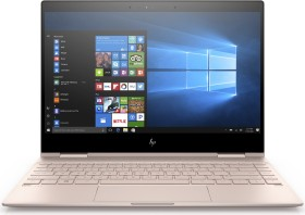 HP Spectre x360 13-ae049ng Rose Gold (3DL92EA#ABD)