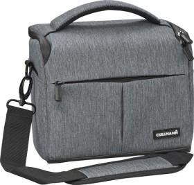 Cullmann Malaga Maxima 120 shoulder bag grey (90385)