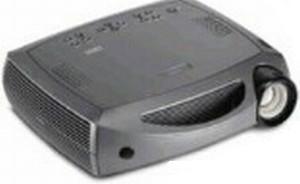 Lenovo iLC200