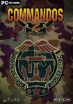 Commandos 2 - Men of Courage (niemiecki) (PC)