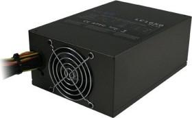 LC-Power LC1650 V2.31 Mining-Edition 1650W ATX 2.31