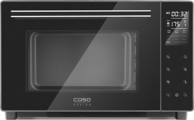 Caso TO32 Mini-Backofen (2973)