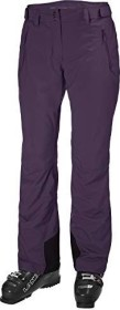 Helly Hansen Legendary Skihose lang nightshade (Damen) (65683-680)