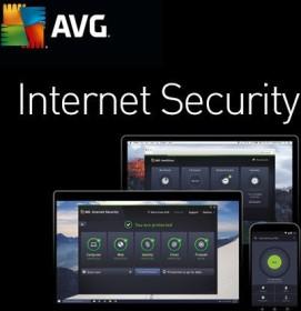 AVG Protection 2016 (deutsch) (PC)