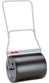 AL-KO GW 50 lawn roller (119104)