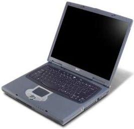 Acer TravelMate 533XCi (LX.T2406.080)