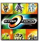 Startopia (German) (PC) -- via Amazon Partnerprogramm