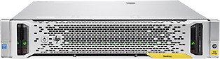 HP StoreEasy 1850 14.4TB SAS, 4x Gb LAN, 2HE (K2R21A)