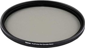 Hama Profi Line Pol Circular 67mm (77106)