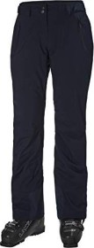 Helly Hansen Legendary Skihose lang navy (Damen) (65683-597)