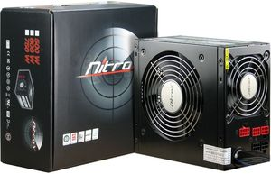 Inter-Tech Coba Nitrox IT-7500SG 500W ATX 2.2 (88882001)