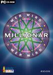 Wer wird Millionär (niemiecki) (PC)
