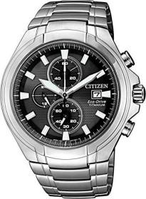 Citizen CA0700-86E