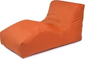 Outbag Wave Plus Sitzliege orange