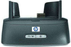 HP Photosmart C8881A Dockingstation