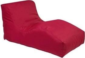 Outbag Wave Plus Sitzliege red
