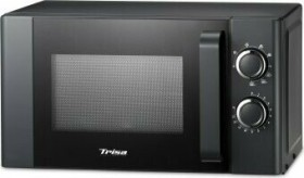 Trisa Micro grill 20L microwave with grill (7654.4112)