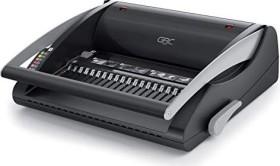 GBC CombBind C200 (4401845)